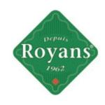 Brand - Royans