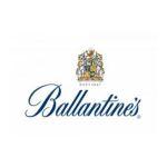 Brand - Whisky Ballantines