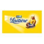Brand - La Laitière