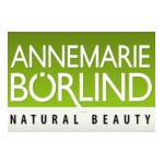 Brand - Annemarie borlind