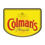 Brand - Colman's