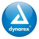 Brand - Dynarex