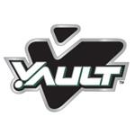 Brand - Vault