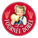 Brand - La Fournée Dorée