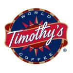 Brand - Timothy's