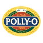 Brand - Polly-o