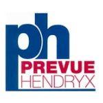 Brand - Prevue Hendryx
