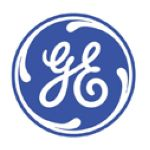 Brand - General Electric