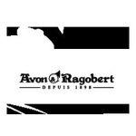 Brand - Avon & Ragobert