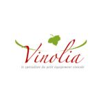 Brand - Vinolia