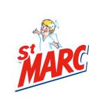 Brand - St Marc