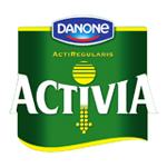 Brand - Activia