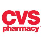 Brand - CVS