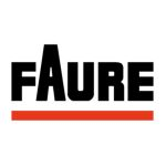 Brand - Faure