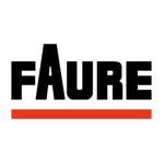 Brand - Faure