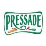 Brand - Pressade