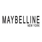 Brand - Maybelline New York