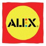Brand - Alex Toys