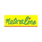 Brand - Naturaline