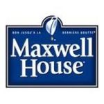 Brand - Maxwell House