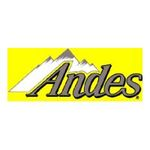 Brand - Andes