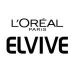 Brand - L'Oréal Elvive