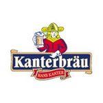 Brand - Kanterbrau