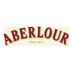 Brand - Aberlour