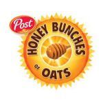Brand - Honey Bunches of Oats