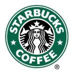 Brand - Starbucks