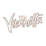 Brand - Vienneta