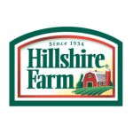 Brand - Hillshire Farm
