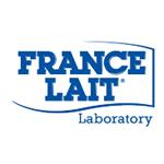 Brand - France lait