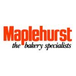 Brand - Maplehurst Bakeries