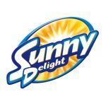 Brand - Sunny Delight