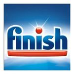 Brand - Finish