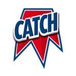 Brand - Catch