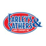 Brand - Farley's & Sathers
