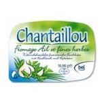 Brand - Chantaillou