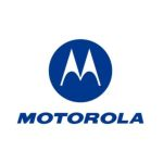 Brand - Motorola