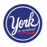 Brand - York