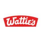 Brand - Wattie's