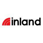 Brand - Inland