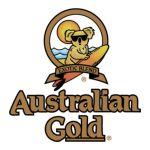 Brand - Australian Gold