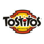Brand - Tostitos
