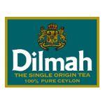 Dilmah Tea BSIN