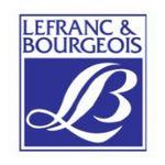 Brand - Lefranc & Bourgeois