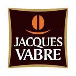 Brand - Jacques Vabre