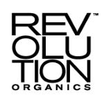 Brand - Revolution