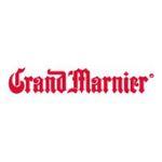 Brand - Grand Marnier